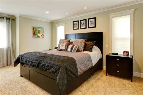 bedroom sale ask a pro q a staging small bedrooms for sale better