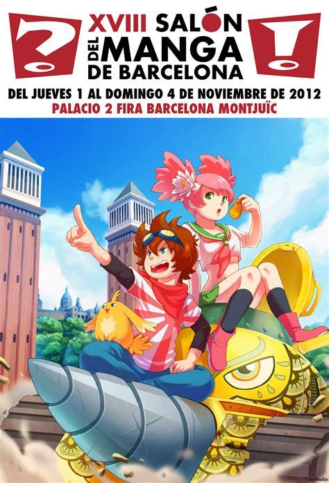 salon de manga barcelona el cosplay ser 225 protagonista en el xviii sal 211 n del manga