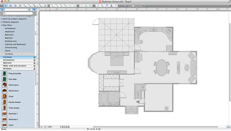 home landscape design for mac 100 best home and landscape design software for mac