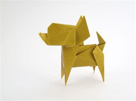 gilad origami 1000 images about origami animals on origami