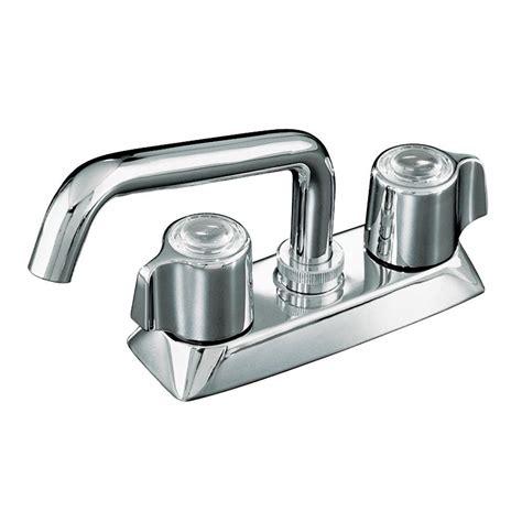 home depot kitchen sink faucet vessel sink faucets bathroom sink faucets bathroom faucets the home depot