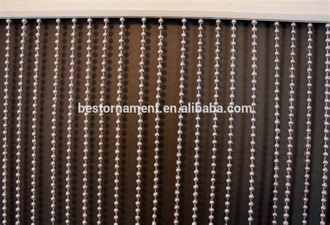 metal beaded curtains suppliers list manufacturers of dms massager buy dms massager get