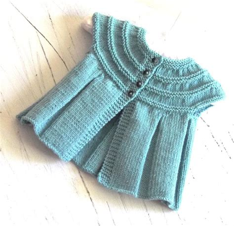 free knit patterns for baby free modern baby knitting patterns my crochet