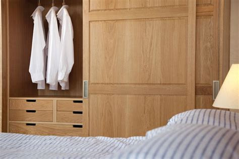 Best Home Interiors helmsley bedroom furniture and built in wardrobes