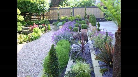 garden gravel ideas garden ideas gravel garden plants ideas