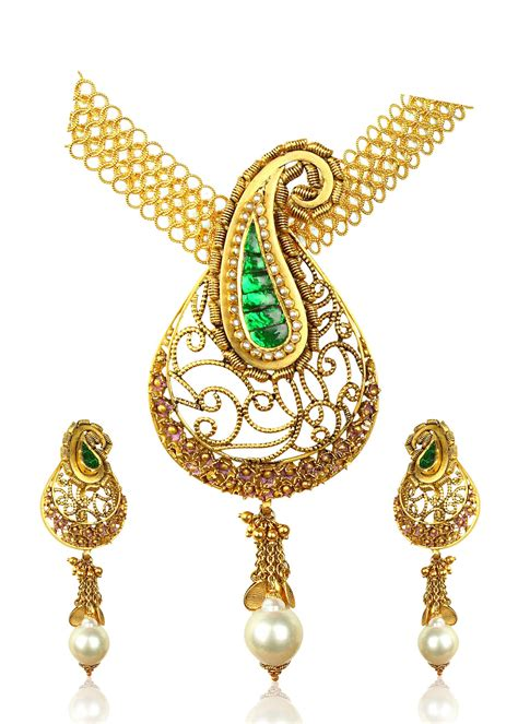 gold jewelry mehta jewellers gold jewellery