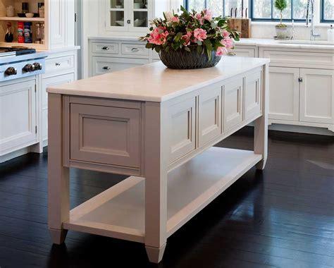 new kitchen prefab kitchen islands with home design apps