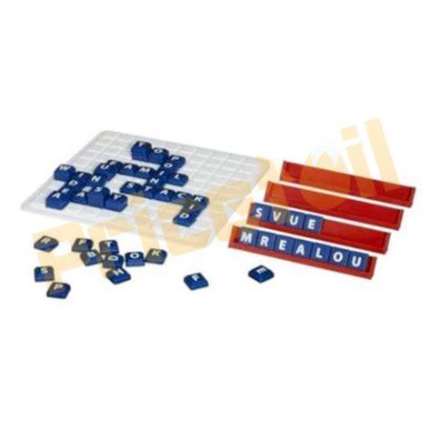 fa scrabble word upwords 3d scrabble word building classic board