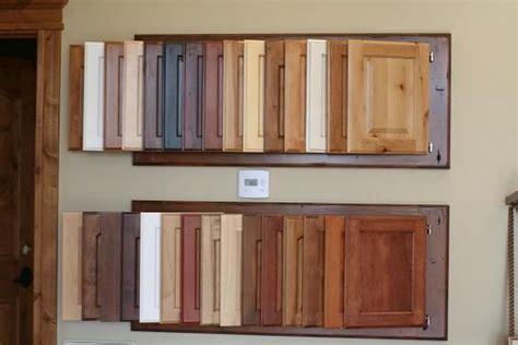 cabinet door display 17 best images about door display on cabinet