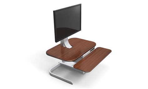 standing desk options two new standing desk options cool
