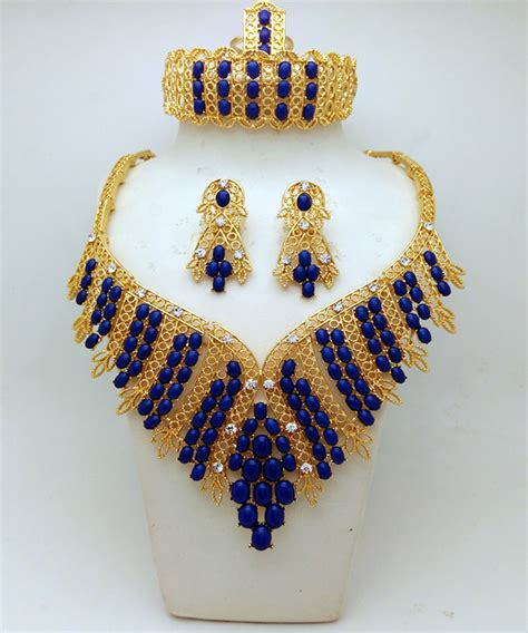 costume jewelry aliexpress buy mukun top quality fashion