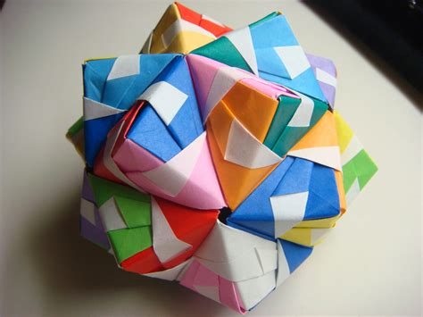 origami pictures file origami jpg