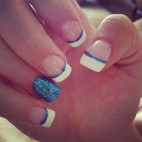 acrylic paint nail ideas nail designs acrylic tips nail designs acrylic