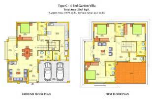 Cape Cod House Plan modern house designs and floor plans