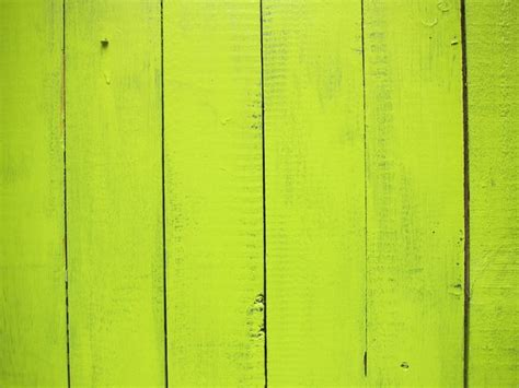 painted wooden free stock photos rgbstock free stock images painted