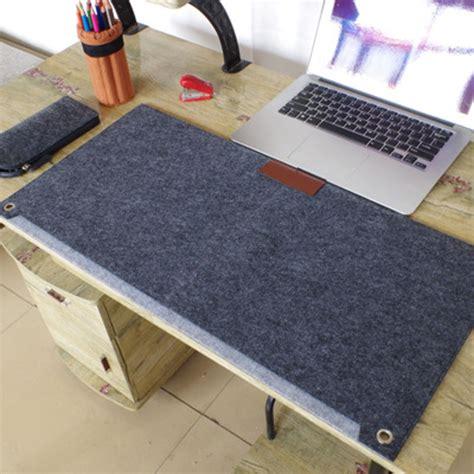 computer desk mats computer desk mats fashion durable computer desk mat