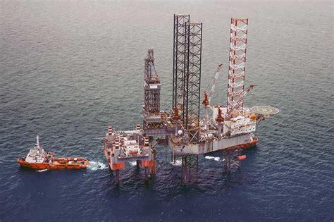 bulk australia news bulk fuel australia