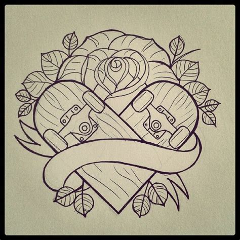 done by gast 243 n tattooist at gas tattoo studio madrid