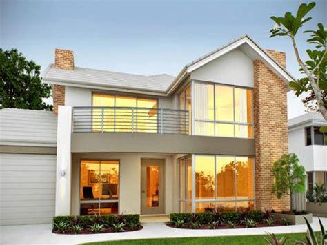 interior exterior design small house exterior design best interior decorating