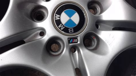 Bmw Spray Paint by Bmw Wheel Rims Repair Spray Paint All Stages Alloy Curb