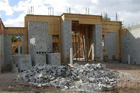 how to build a floor for a house how much will your new home cost