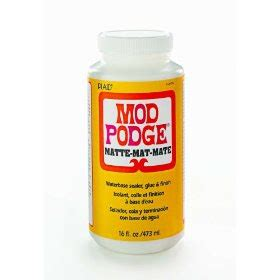 is decoupage and mod podge the same handmade by decoupage which decoupage glue do you use