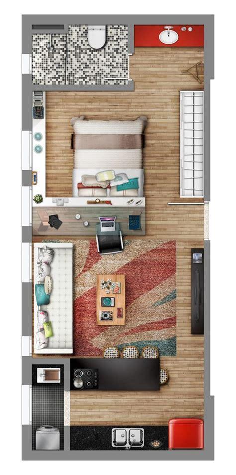 tiny floor plans best 25 tiny house bedroom ideas on tiny
