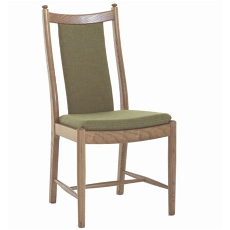 ercol dining chair cushions ercol dining chair pads custom shape and cut to size
