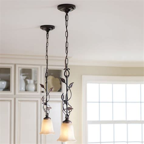 allen and roth pendant lighting 147 best images about illuminated style on