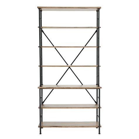 ballard designs bookcase copy cat chic ballard designs sonoma bookcase