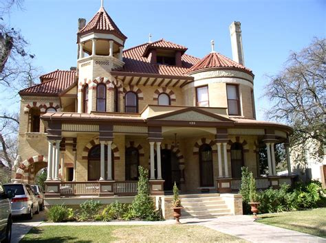 architectural home design styles architectural styles of america and europe
