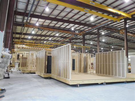 building modular homes modular home construction artistic design and