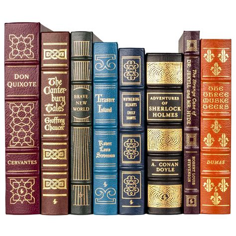 picture book collection modern leather classics book collection juniper books