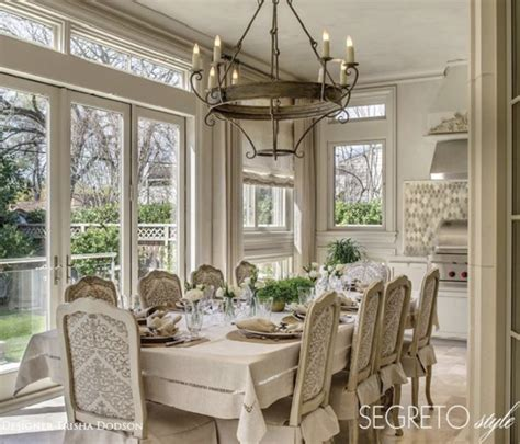 outdated home design trends 100 outdated home design trends 100 home decor
