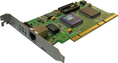 Pictures Of Computer Cards Graphics Modem Network