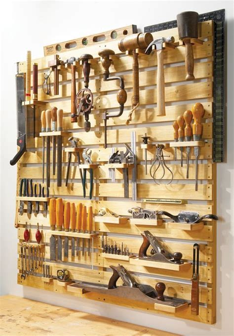 woodworking shop storage ideas 25 best ideas about woodworking shop on wood
