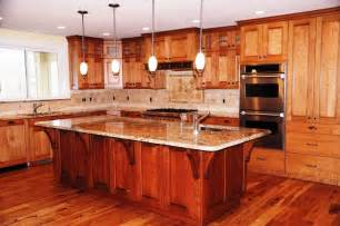 kitchen islands cabinets custom kitchen cabinets and kitchen island made from