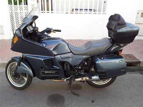 Bmw K1100lt by Bmw K1100 Lt En Venta Portal Compra Venta Veh 237 Culos Cl 225 Sicos
