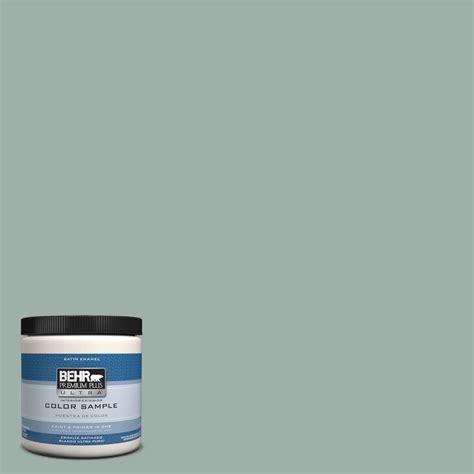 behr paint color jade behr premium plus ultra 8 oz hdc ct 22 aged jade