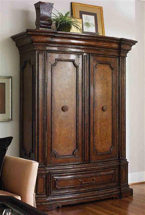 high end bedroom furniture sets high end master bedroom set platform bed