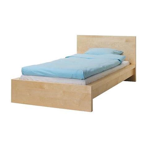 ikea bead ikea mattress kitchens beds chairs sofas decorations
