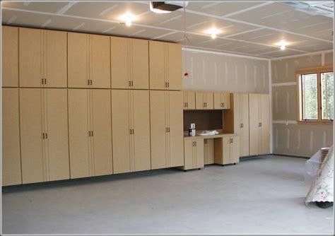 diy garage storage cabinets plans diy garage cabinets to make your garage look cooler diy