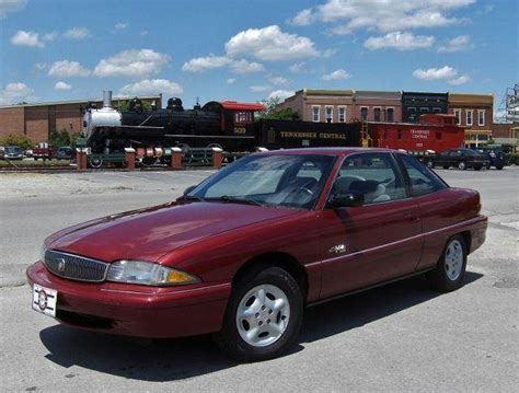buy car manuals 1996 buick skylark free book repair manuals 1996 buick skylark for sale carsforsale com