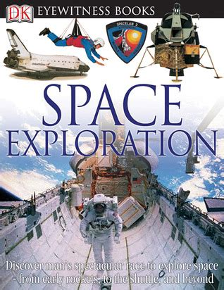 space picture books space exploration by carole stott reviews discussion