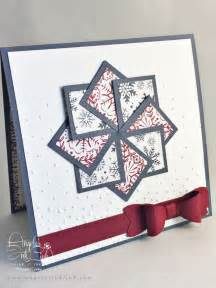 up cards 1824 best handmade cards images on