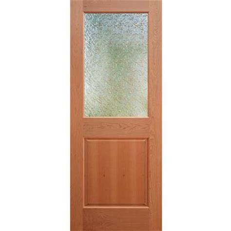 interior office door interior office doors with glass from midwest manufacturing