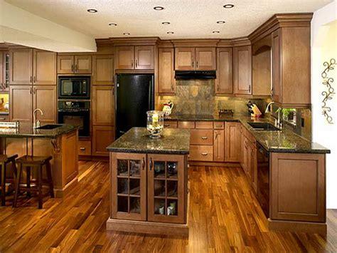 kitchen remodel ideas kitchen small remodel kitchen ideas remodel kitchen