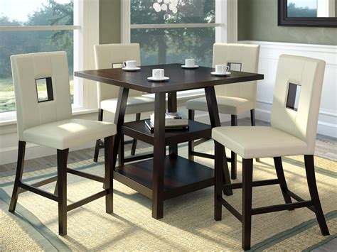 kitchen and dining furniture kitchen and dining room furniture the home depot canada