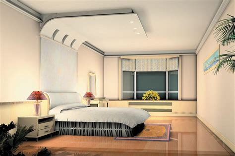 ceiling designs for bedroom modern plaster of ceiling for bedroom designs
