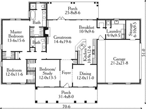 blue print of my house house 23687 blueprint details floor plans